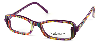 CLEMENCE 2 col*Multi color