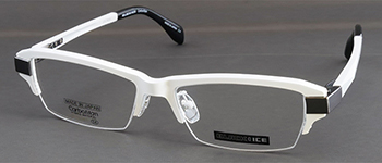 CT-7017 col*Cool White