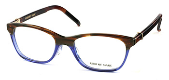 Barbara col.BBL Breakers Blue