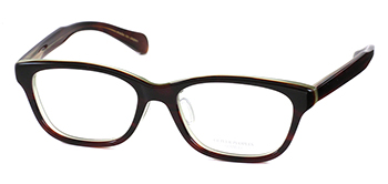 Oliver Peoples ASHTON-PT col*H