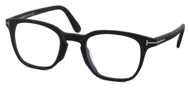 9be2ac214c TOM FORD (トム フォード) 銀座 東京のメガネ、サングラス店トリプル